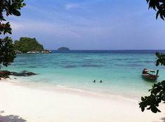 Photos of Serendipity Beach Resort, Koh Lipe - Hotel Images - TripAdvisor