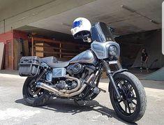 Untitled Club Style, Badass, Motorcycle, Trucks, Bike, Cars, Vehicles, Painting, Europe