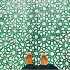 Amazing pic by @peripatetic_musings tagging #ihavethisthingwithtiles  _____________________________________________  #fwisfeed #feet #maioliche #lookyfeets #lookdown #selfeet #fwis #fromwhereyoustand #viewfromthetop #ihavethisthingwithfloors #viewfromthetopp #happyfeet #picoftheday #photooftheday #amazingfloorsandwanderingfeet #vsco #all_shots #lookingdown #fromwhereonestand #fromwherewestand #travellingfeet #fromwhereistand #tiles #tileaddiction #tilecrush #floor #vscocam #instatiles