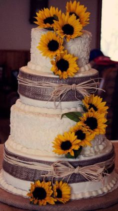 Wedding cake inspiration: The best wedding cakes on Pinterest | Recipes | Closer Online