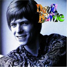 David Bowie (Official Thread) - Classic Rock Forum