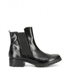 Boots ERALIA by #sanmarina