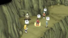 Tales of Symphonia is Coming to Steam