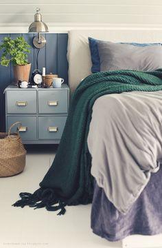 casa_haus_beatehemsborg_bedroom_2.jpg (589×900)
