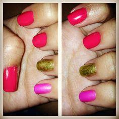 :D Nail Polish, Nails, Beauty, Finger Nails, Ongles, Nail, Beauty Illustration, Finger Nail Painting, Manicure