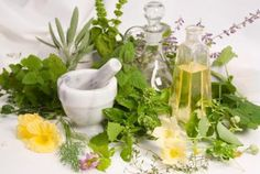 Natural Remedies for Psoriasis.What is Psoriasis? Causes and Some Natural Remedies For Psoriasis.Natural Remedies for Psoriasis - All You Need to Know Herbal Remedies, Home Remedies, Natural Remedies, Herbal Cure, Health Remedies, Cough Remedies, Holistic Remedies, Healing Herbs, Medicinal Plants