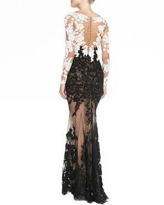 Zuhair Murad is a stunner