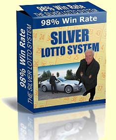 Ask me how to win Lotto 9 out of 10 times! World's selling lottery system.developed by internet guru Ken Silver in of winners: Lottery Book, Play Lottery, Lottery Strategy, Lotto Winners, Winning The Lottery, Winning Lottery Numbers, World Of Warcraft Gold, Silver Rate