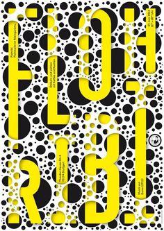 Steffen Knoell, Flohribi — Flea Market at the Café Ribingurumu