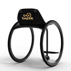 Alex Styants' hubless wheelchair design | infonews.co.nz New Zealand's local news community