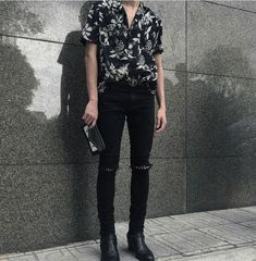 Moda Masculina 2019 Formal Ideas is part of Hipster mens fashion - Korean Fashion Men, Fashion Mode, Sport Fashion, Fashion Outfits, Fashion Styles, Korean Men Style, Fashion For Men, Street Fashion Men, Fashion Fashion