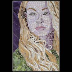 amazing mosaics - Google Search
