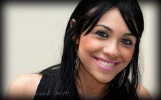 Beautiful smile | Flickr - Photo Sharing!