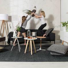 Möchten Sie schöne und warme Füße, dann sind Sie mit diesem Teppich Barletta sitzen pur in Ordnung! Der Teppich besteht aus 100% Wolle und wird deshalb füh