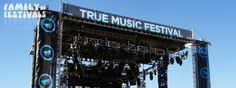 2013 True Music Festival - Post Coverage | Review, Pictures, Videos