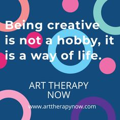 Online Art Therapy Courses #art #arttherapy #selfhealing #loveyourself #lovelife A Way Of Life, Love Life, Art Therapy Courses, Self Healing, Self Discovery, Online Art, Gratitude, Online Courses, Coloring Books