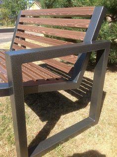 Ideas Garden Furniture Metal Ideas For 2019