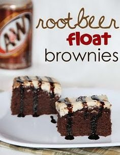 1000 images about root beer floats on pinterest root beer floats a w root beer and free root. Black Bedroom Furniture Sets. Home Design Ideas