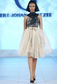 Hourglass Fashion, Fashion Show, Tulle, Women Wear, Ballet Skirt, Style Inspiration, Formal Dresses, Skirts, Gallery