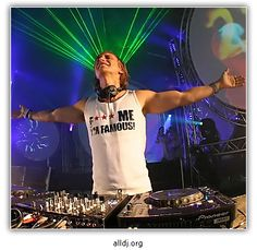 David Guetta - electro house, electro pop, dub step, musician collaborator