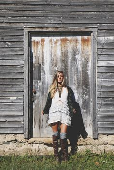 FP Me Takes Richmond | Free People Blog #freepeople