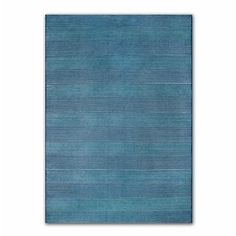 7' X 10' Outdoor Rug Geo Weave Teal - Project 62™ : Target Teal Rug, Decks And Porches, Outdoor Area Rugs, Rug Material, Neutral Tones, Rectangle Shape, Geo, Latex, Patio Sets