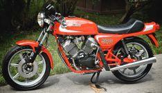 Classic Moto Morini motorcycles & parts for sale. Moto Morini Tresette, Corsaro, 500 Sport, etc. Red Motorcycle, Motorcycle Outfit, Mv Agusta, Cool Motorcycles, Vintage Motorcycles, Ducati, Vintage Classics, Old Bikes, Moto Guzzi