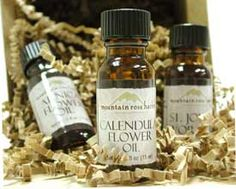 My favorite products: Black Seed Oil, Pau d'arco, Essiac Tea, Olive Leaf Powder, Exotic Tea Pots and More.