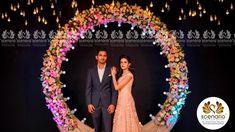 750 Best Scenario Wedding Company images in 2019