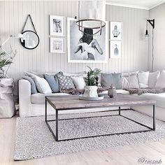 By @toisak ⬅️ #onetofollow #love #TagsForLikes #instagood #interior #like #follow #cute #photooftheday #followme #tagsforlikes #details #beautiful #personal #picoftheday #instadaily #rooms #house #view #amazing #fashion #colorful #style #instalike #bestoftheday #homes #like4like #cool #interiordesign #instamood