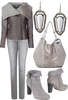 """""""Untitled #627"""" by dkelley202 on Polyvore"""
