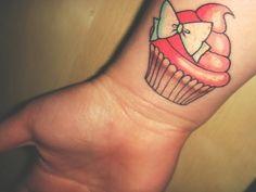 cupcaketoo  @nin