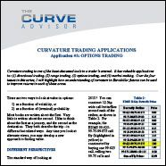 February 25, 2015: New Joseph Choi Report: Using CME Eurodollar Options in Curve Trading