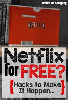 Entertainment Discover How to Get a Free Netflix Account: 2 Smart Ways to Make it Happen - Game Hack Life Hacks Netflix Movie Hacks Tv Hacks Hacks Diy Free Netflix Codes Netflix For Free Netflix Account And Password Netflix Gift Card Netflix Movies Free Netflix Codes, Netflix Gift Card Codes, Get Netflix, Netflix Hacks, Netflix Movies, Netflix For Free, Netflix Users, Netflix Streaming, Film Hacks