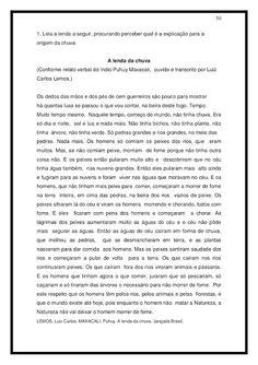 generos-textuais-4ano-50