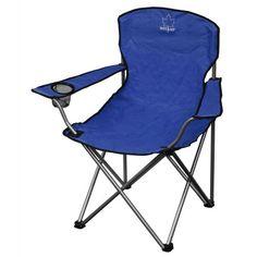 Deze stoel van Wildebeast is de perfecte stoel voor op reis. De buizen zijn van aluminium en daardoor licht en stevig. De stoel heeft bij 1 ...