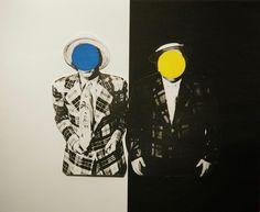 John-Baldessari,-Blue-Boy...1989