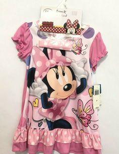 NWT Mud Pie Girls Sleeveless Braided Denim Dress 2T 3T 4T 5T
