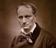 Charles Baudelaire - Il viaggio (Les fleurs du mal) - http://www.libriantichionline.com/divagazioni/charles_baudelaire_viaggioles_fleurs_du_mal