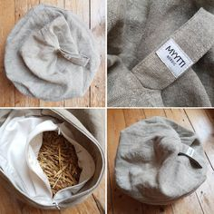 Sieh dir dieses Produkt an in meinem Etsy-Shop https://www.etsy.com/de/listing/490187998/osaka-bodenkissenkindersitzkissen-mit