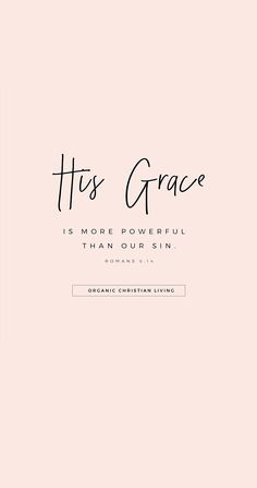 New Quotes Bible Verses Gods Plan Words Ideas Scripture Quotes, Jesus Quotes, Bible Scriptures, Faith Quotes, Heart Quotes, Romans Bible Verse, Bible Quotes For Women, Motivational Bible Verses, Christian Women Quotes