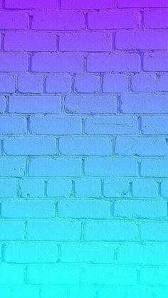 Wallpaper Couple Animasi - Wallpaper Red Wine - I Pad Wallpaper iPad - Wallpaper Stranger Things Metadinha Holz Wallpaper, Brick Wallpaper, Nature Wallpaper, Screen Wallpaper, Wallpaper Quotes, Rainbow Wallpaper, Iphone Background Wallpaper, Galaxy Wallpaper, Colorful Wallpaper
