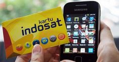 Bagaimana tips Cara Cek Nomor Indosat Ooredoo dengan mudah? - #CaraCekOnline | PT. Indosat Tbk, dimana sebelumnya merupakan PT. Indonesian Satellite Corporation Tbk (Persero) merupakan perusahaan provider seluler terbesar dan terlengkap kedua di negara Indonesia, dengan produk meliputi Mentari, IM3, dan Matrix. Indosat dibangun sejak tahun 1967, yakni sebagai sebuah perusahaan Modal Asing. Perusahaan ini mengawali operasinya di tahun 1969. Di tahun 1980 provider Indosat ini berubah sebagai…