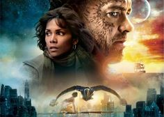 Cloud Atlas has landed on DVD and Blu-Ray with a superstar cast in tow including Tom Hanks, Halle Berry and Susan Sarandon. Cloud Atlas Movie, Cloud Atlas 2012, Tom Hanks, Halle Berry, Lana Wachowski, David Keith, Netflix, Jim Sturgess, Hugo Weaving