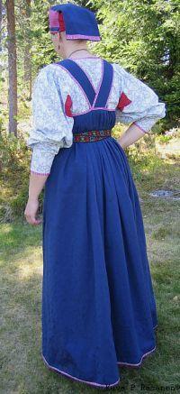 Folk Clothing, Old World, Finland, Kimono, Sewing, Google, Inspiration, Image, Clothes