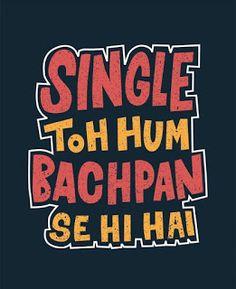Best whatsapp attitude Status Collection