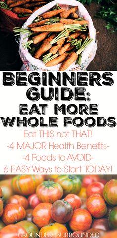 arbonne 28 giorni di ricette detox per la dieta