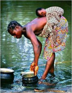 Mother Africa #Africa, #pinsland, https://apps.facebook.com/yangutu