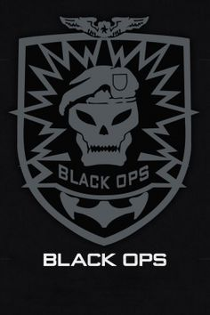 1000 images about iphone wallpapers on pinterest apple - Black ops 4 logo wallpaper ...