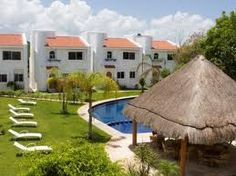 Houses for sale in Mexico destinations